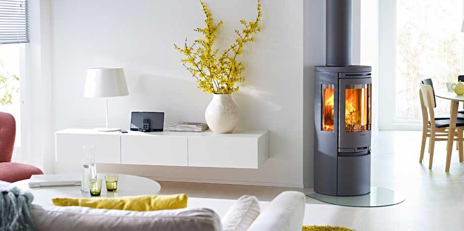 kaminer och eldst der i g teborg kungsbacka varberg ks kaminer. Black Bedroom Furniture Sets. Home Design Ideas