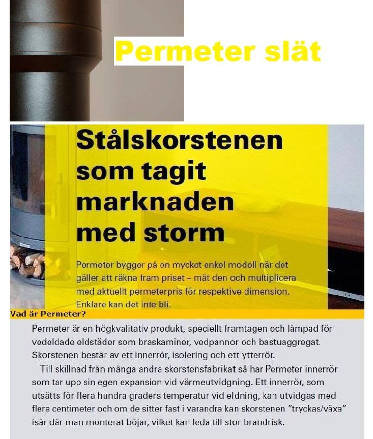 skorstenar_permeter