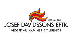 JosefDavidsson_logo