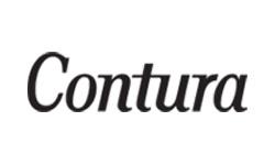 contura_logo
