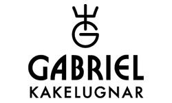 gabriel_kakelugnar_logo