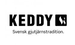 keddy_logo