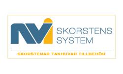 nvi_logo