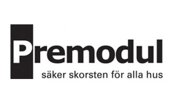 premodul_logo