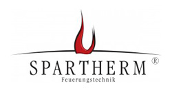 spartherm_logo
