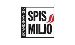 spismiljo_logo