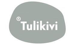 tulikivi_logo